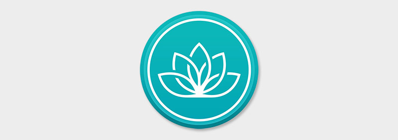 energy healing resources