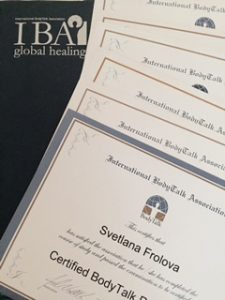 bodytalk-certificate