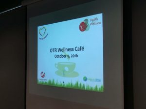 otr-wellness-cafe